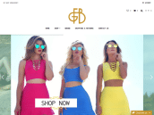 FGB – FASHION GIRL BOUTIQUE
