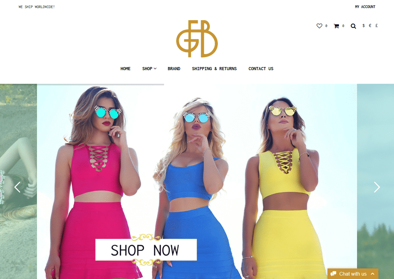 FGB-FASHION-GIRL-BOUTIQUE-.png
