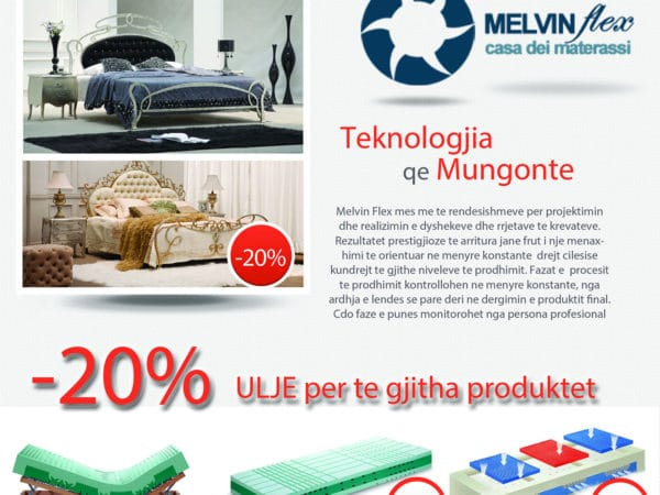 ProWeb Albania Email Marketing