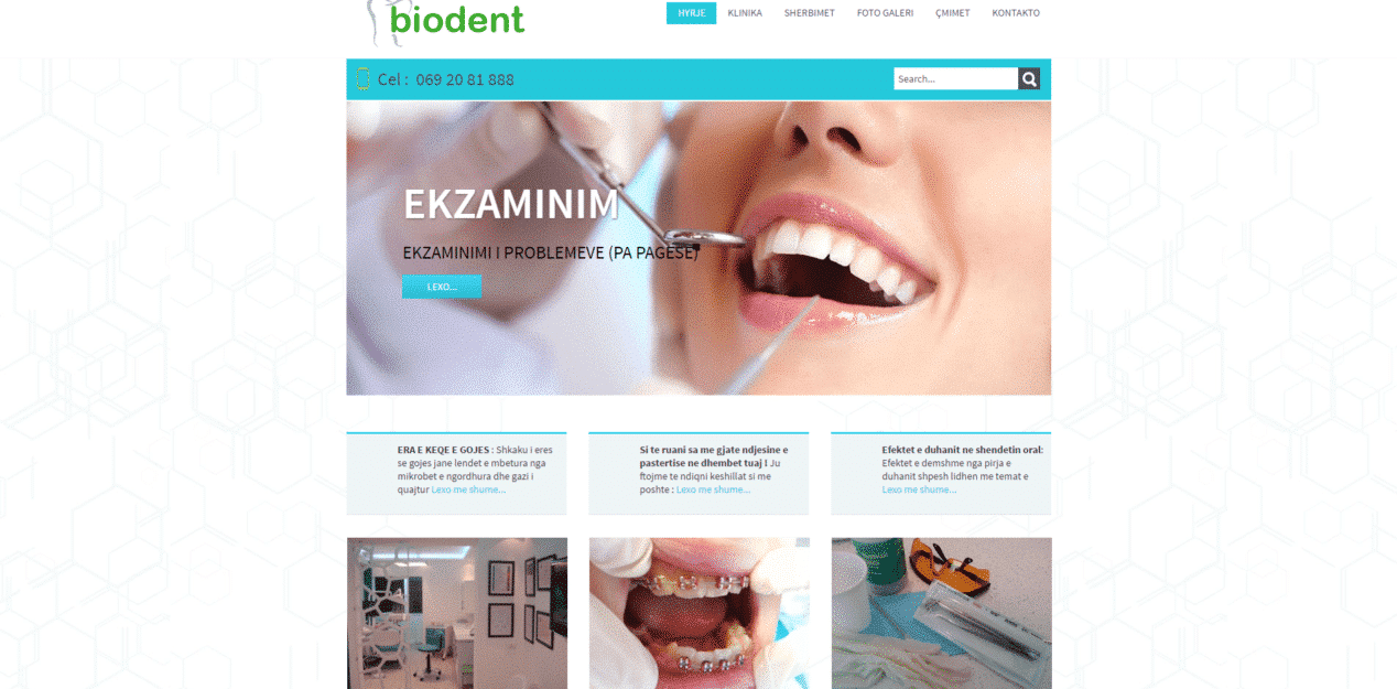 biodent-e1466635188263.png